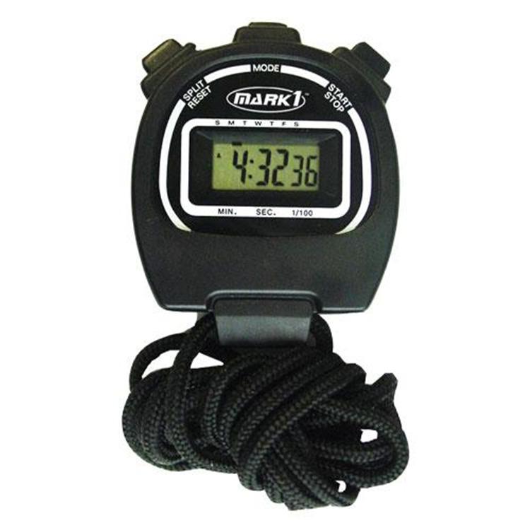 Mark 1 Large Display Stopwatch 106L