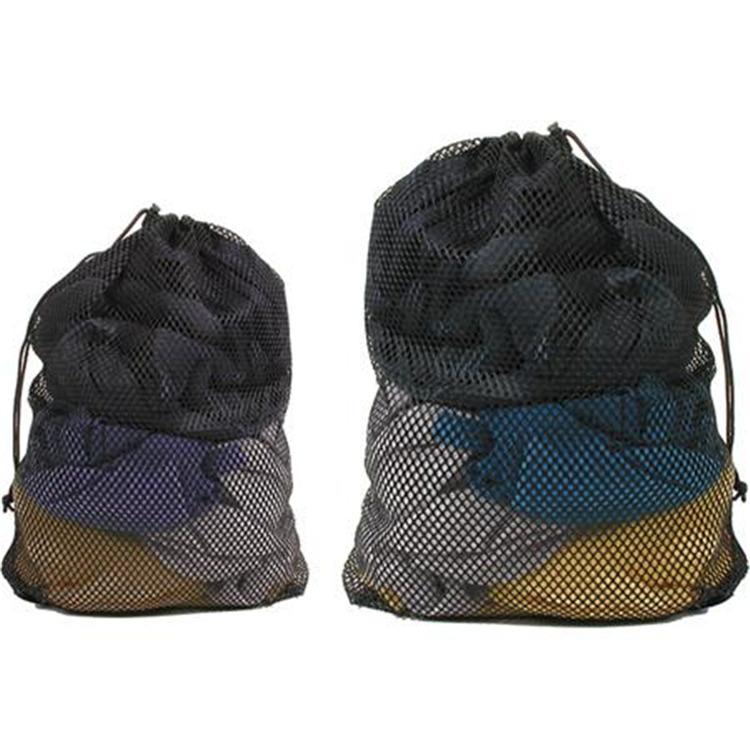 Liberty Mountain Dunk Bag [Item # 127123]