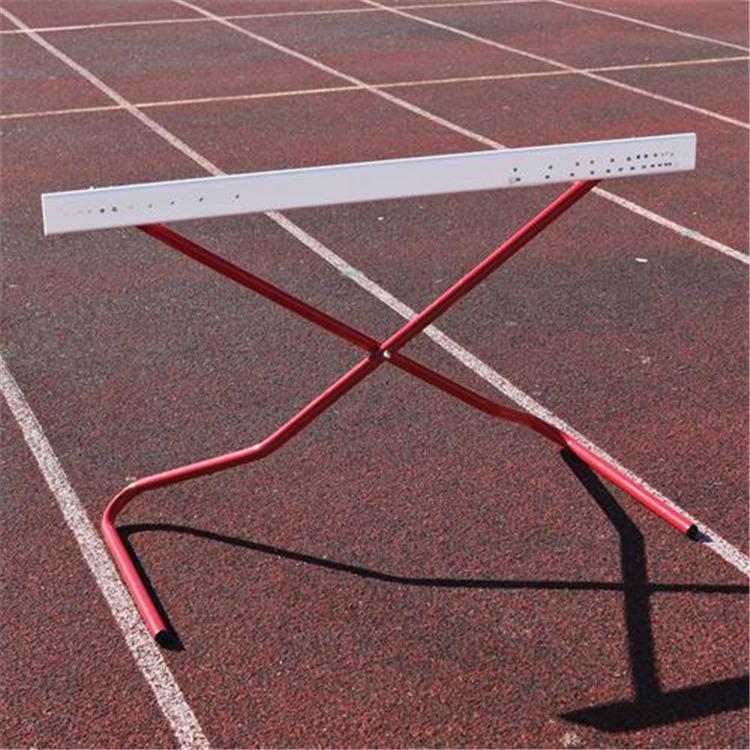 Port-a-Pit X-Trainer Hurdle