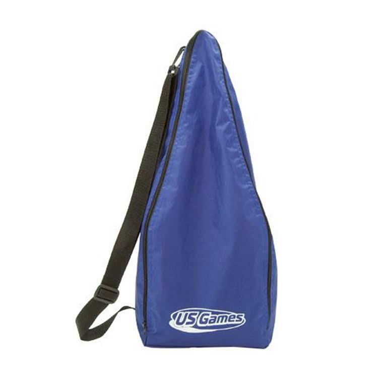 """12"""" Conetote Bag"""