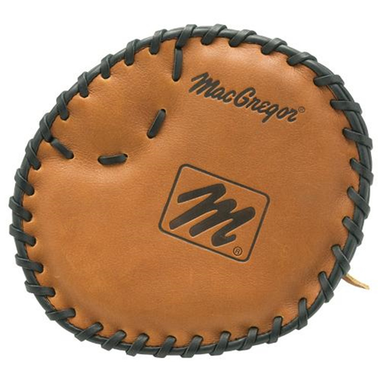 MacGregor Infield Training Glove [Item # 1281491]