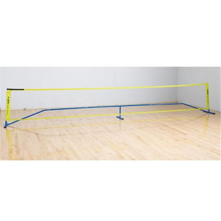 BSN Sports FUNNETS® Game Net System  10'