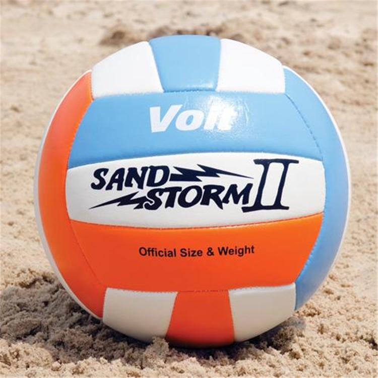 Voit Sandstorm II VB