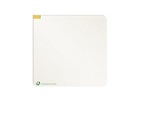 SlipNot Slipp-Nott Replacement Pad 26x26 - 75 sheets