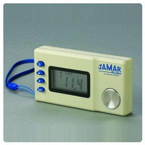 FEI FEI Jamar Pinch Gauge - Plus+ Digital - 50 lb Capacity
