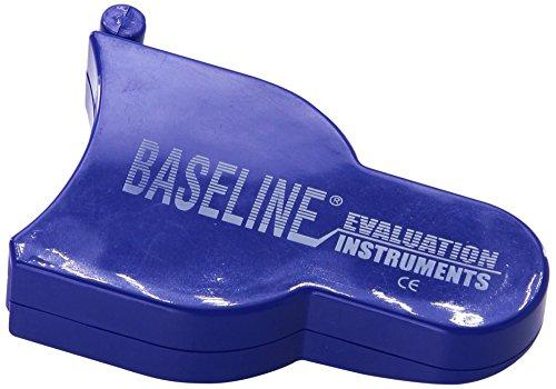 FEI FEI Baseline Measurement Tape with Hands-free Attachment, 60 inch