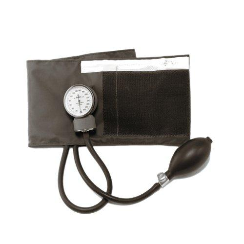 FEI FEI Sphygmomanometer Cuff - 2-tube Cuff ONLY - Large Adult