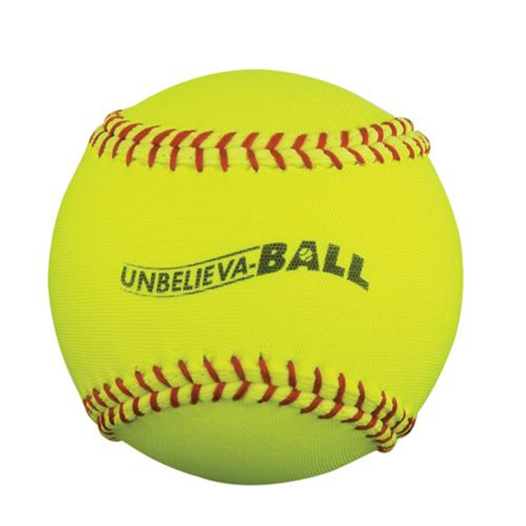 BSN Sports Unbelieva-BALL 12