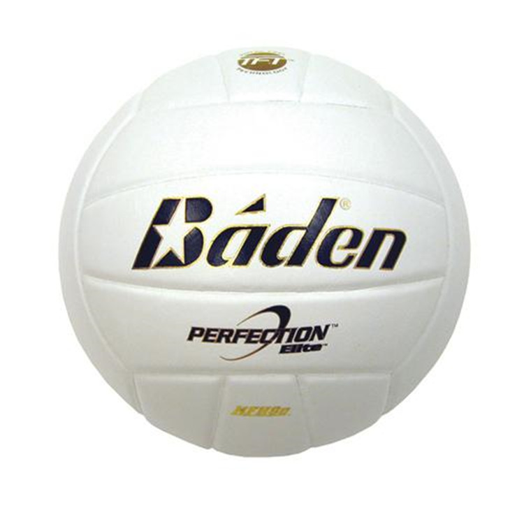 Baden Perfection 15-0 Volleyball