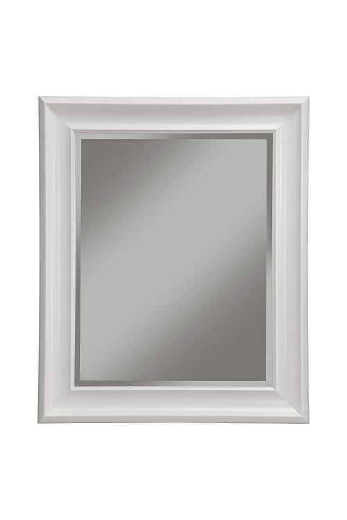 Sandberg Furniture Wall Mirror