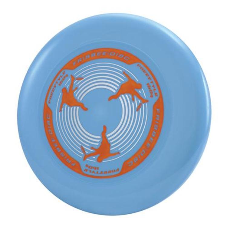 Wham-O Whamo Frisbee Disc 160g