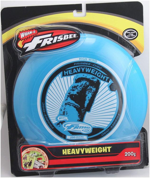 Wham-O Whamo Frisbee® Disc 200g