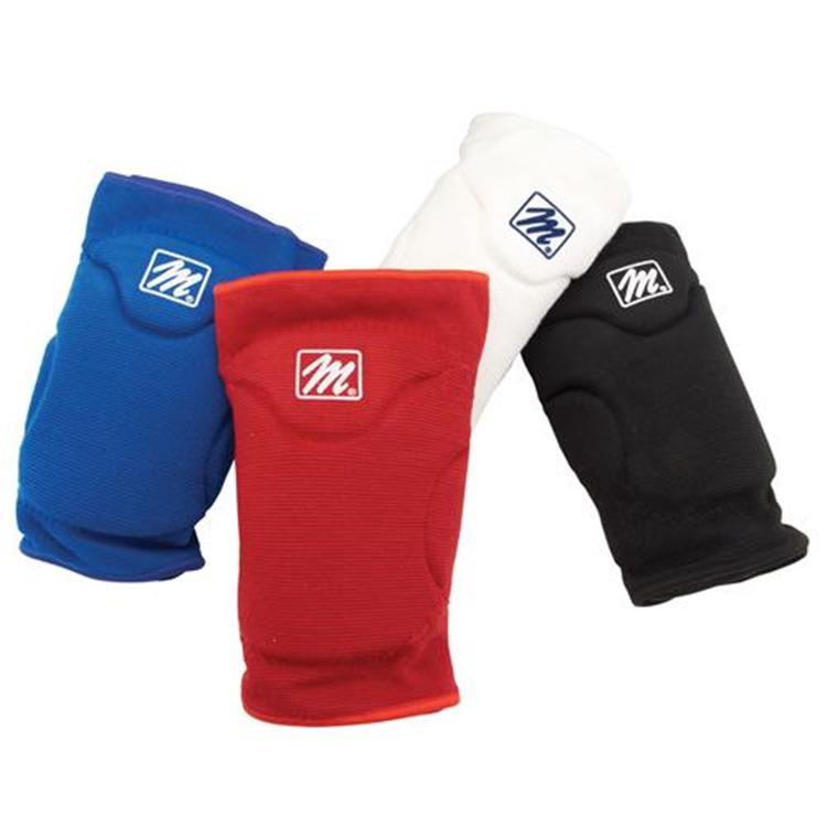MacGregor Volleyball Knee Pads