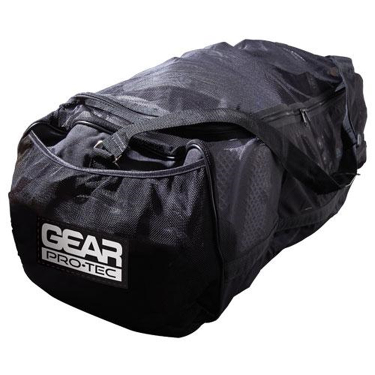 Gear Pro-Tec Z-Cool/Gear Pro-Tec Equipment Bag