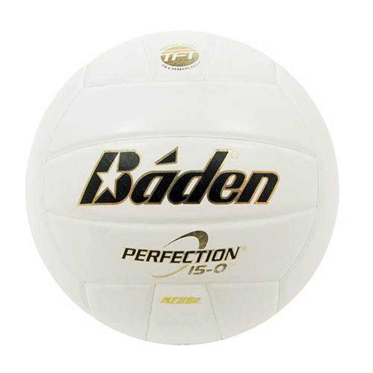 Baden Perfection 15-0 VB Blu/Wh/Gry