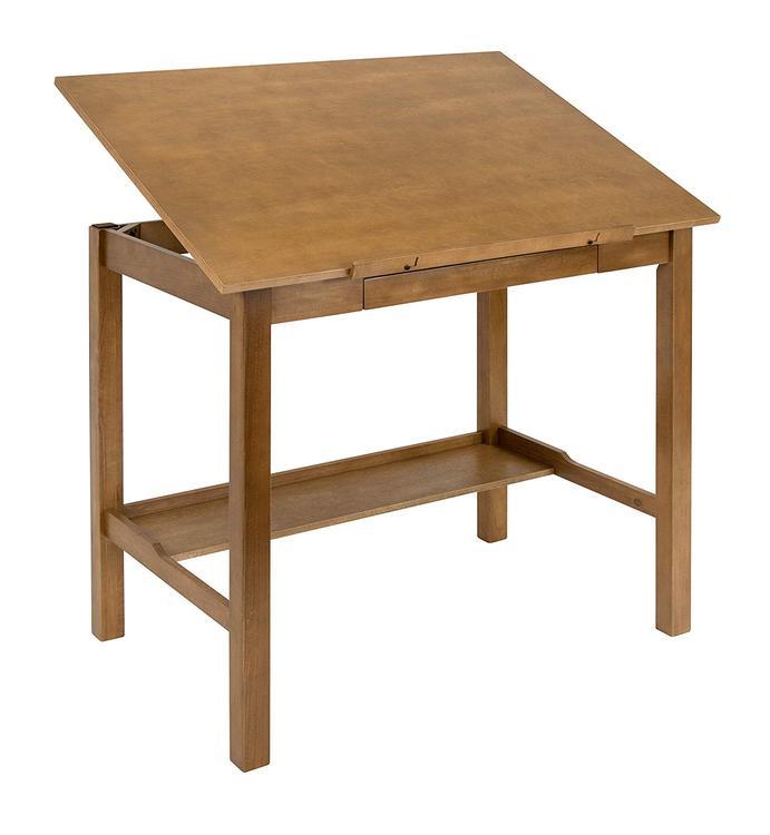 Studio Designs Americana II Drafting Table