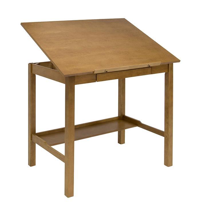 Studio Designs Americana II Drafting Table [Item # 13254A]