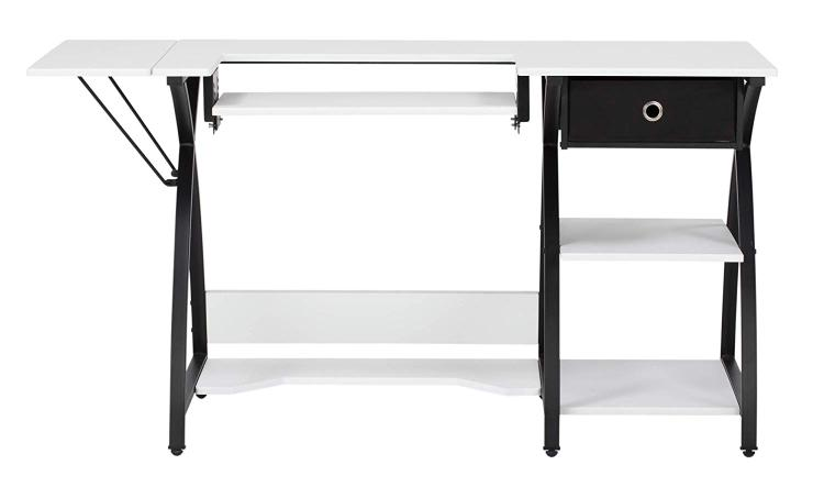 Studio Designs Comet Sewing Desk