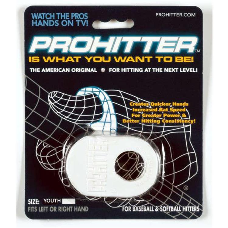 Prohitter
