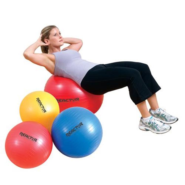 BSN Sports Bodysport 45Cm Fitness Ball