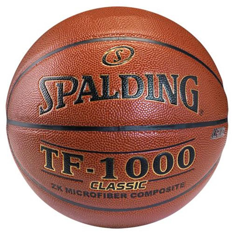Spalding TF-1000 Classic - Official