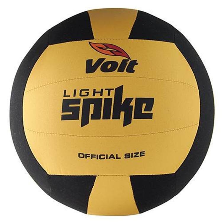 Voit Light Spike Volleyball