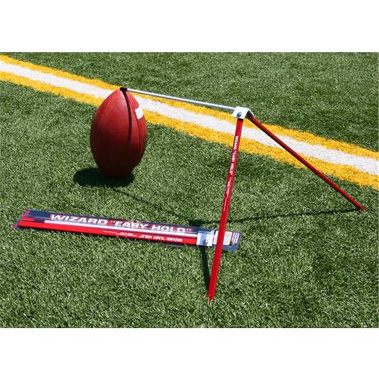 Wizard Sports Wizard Easy Hold Football Holder