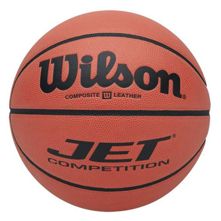 Wilson Jet Competition Basketball 29.5