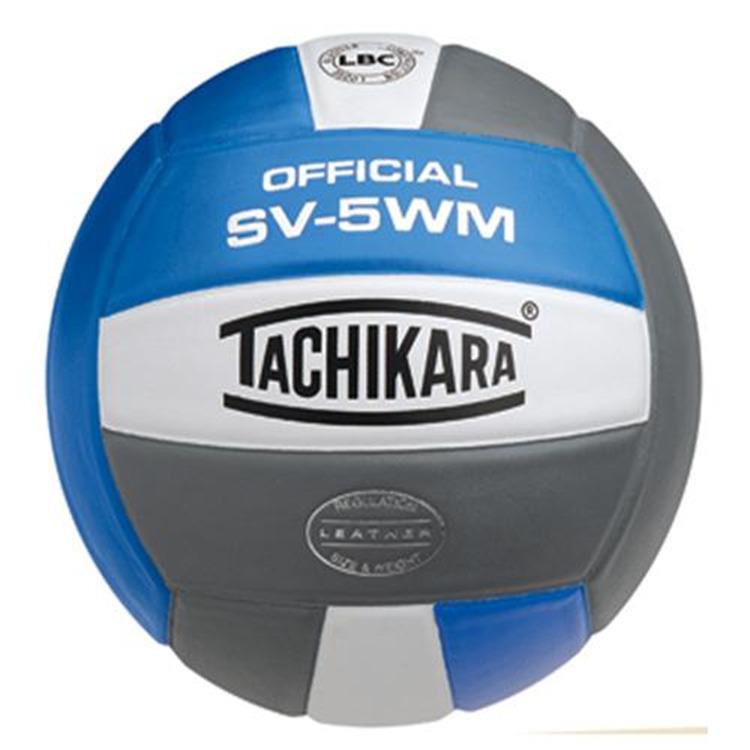 Tachikara Tachikara SV-5WM Volleyball