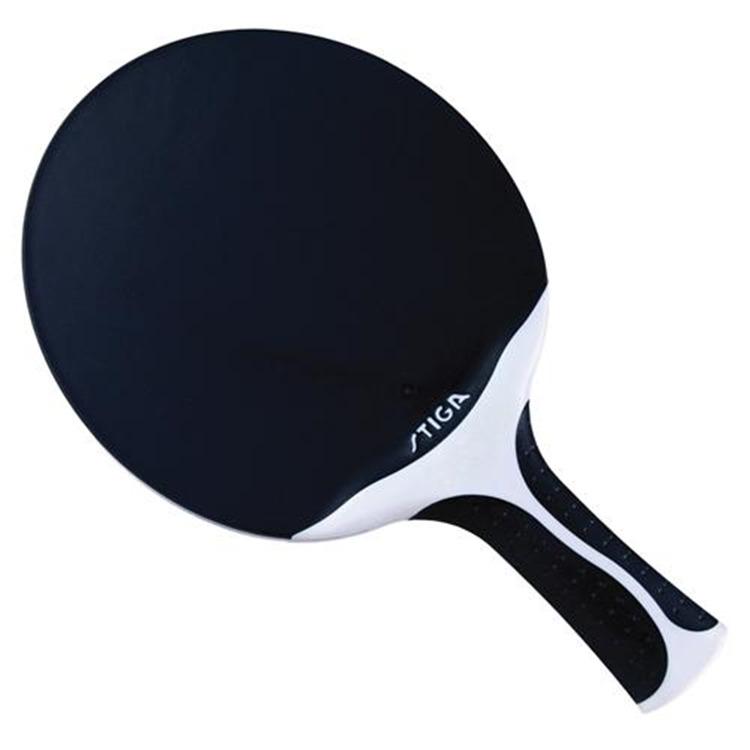 Escalade Sports Stiga Flow Table Tennis Racquet