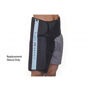Game Ready® Additional Sleeve (Sleeve ONLY) - Mid Body - Hip/Groin Left
