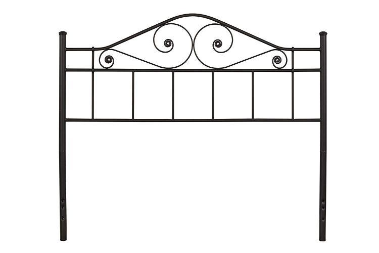 Hillsdale Furniture Harrison Headboard - King - Headboard Frame not included