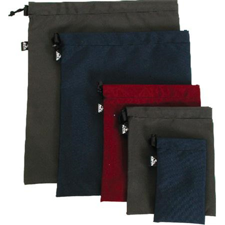 Liberty Mountain Ditty Bags
