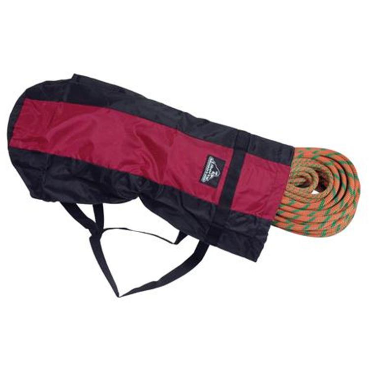 Hansen Rope Bag [Item # 145355]