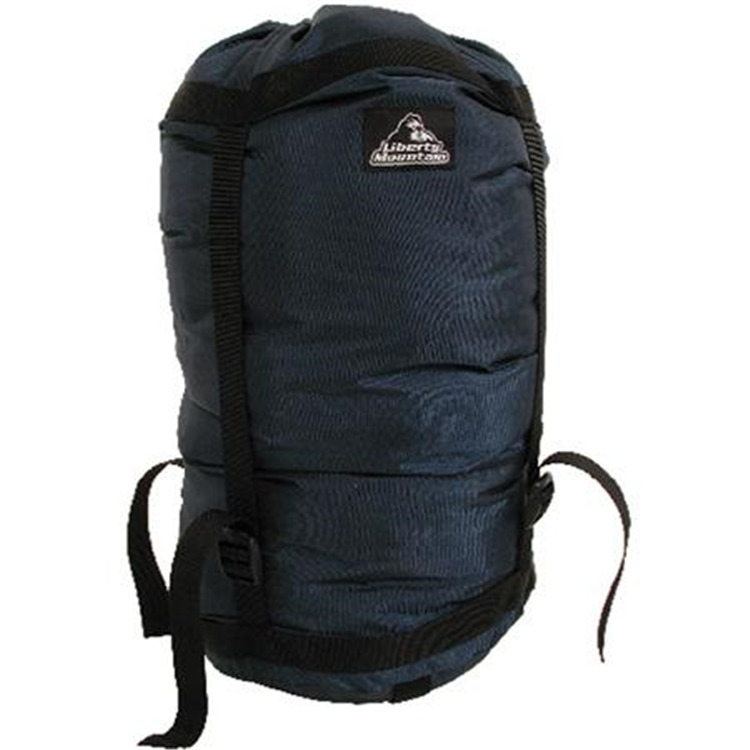 Tele Compression Bag [Item # 145365]