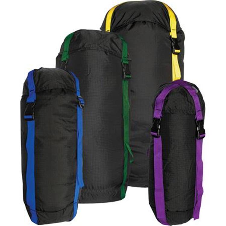 Anaconda Compression Stuff Bag