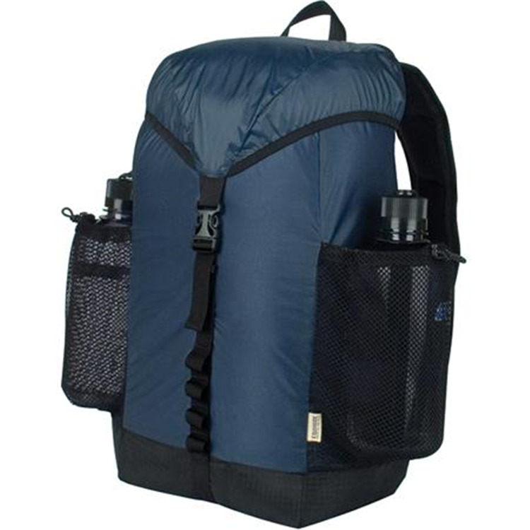 Ultralight Parula Day Pack