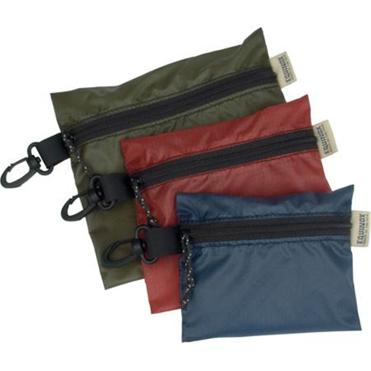Ultralight Marsupial Pouches - 3 Pack