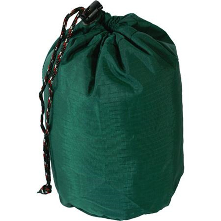 Bilby Nylon Stuff Bag [Item # 146323]