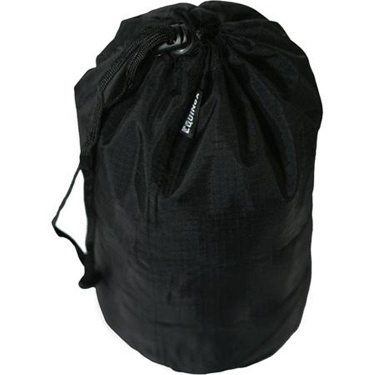 Bilby Nylon Stuff Bag