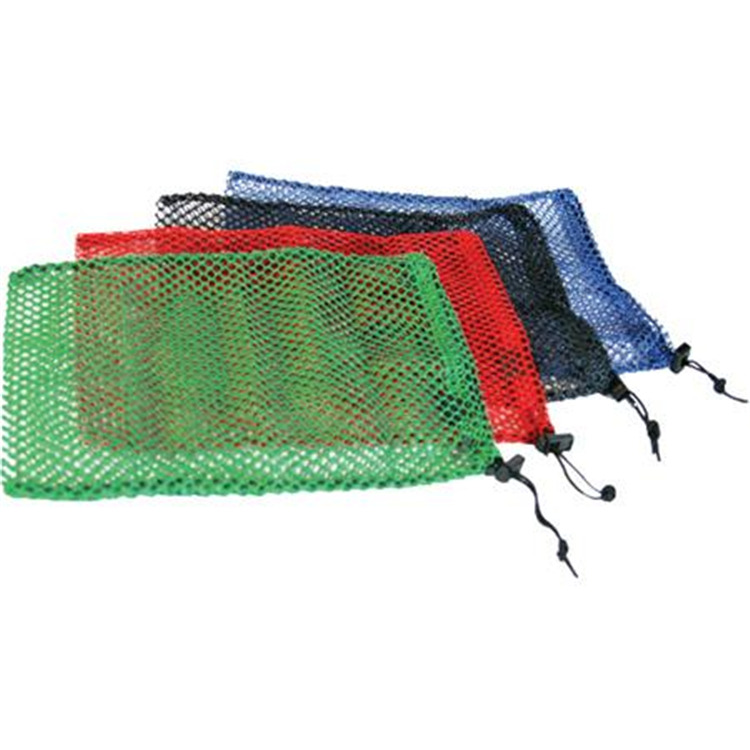 Nylon Mesh Stuff Bag