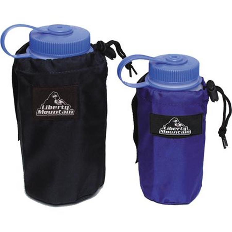 Bottle Carrier [Item # 146492]