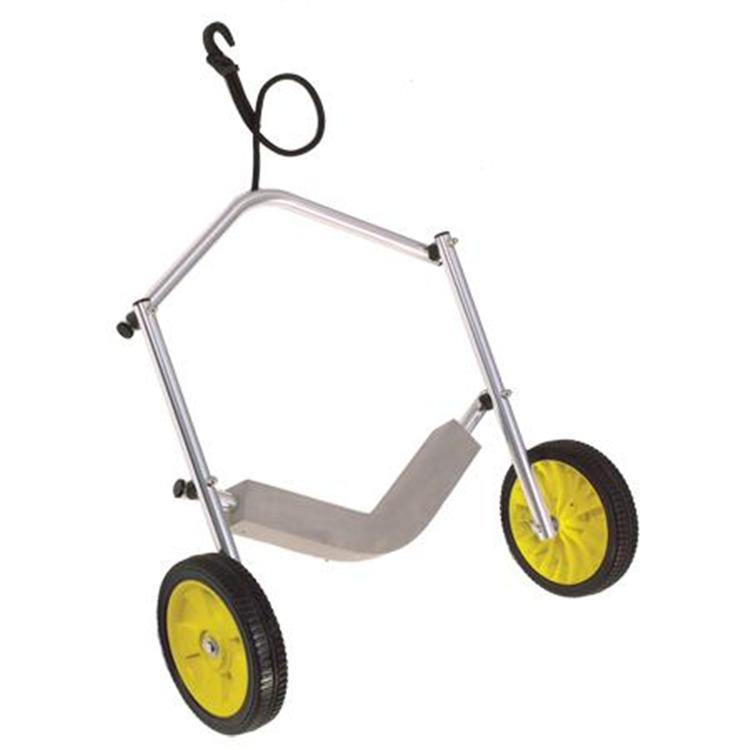 Peanut Cart [Item # 148782]