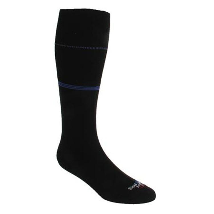 Water Blocker Sock