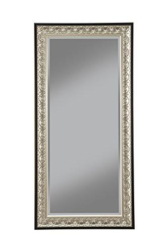Sandberg Furniture Monaco Full Length Leaner Mirror