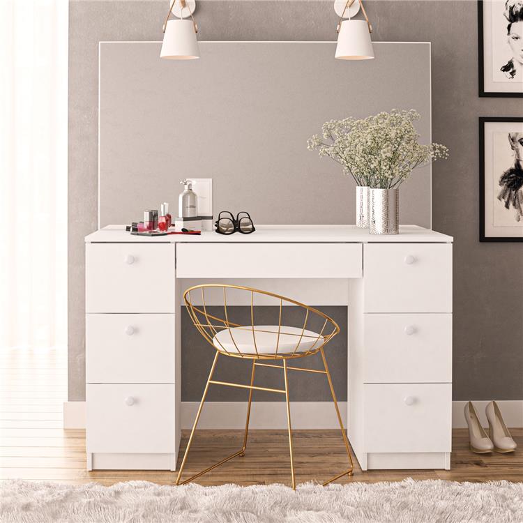 Boahaus Artemisia Dressing Table