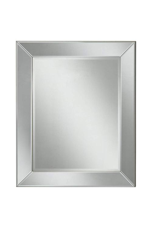 Sandberg Furniture Wall Mirror