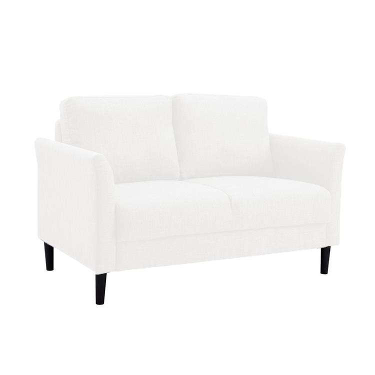 Naomi Home Claire Living Room Loveseat [Item # 49403A]
