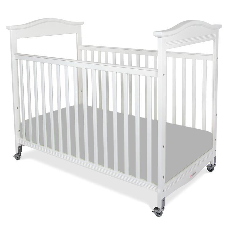 See All Cribs - Baby Cribs