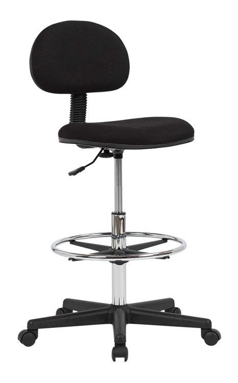Studio Designs Studio Drafting Chair